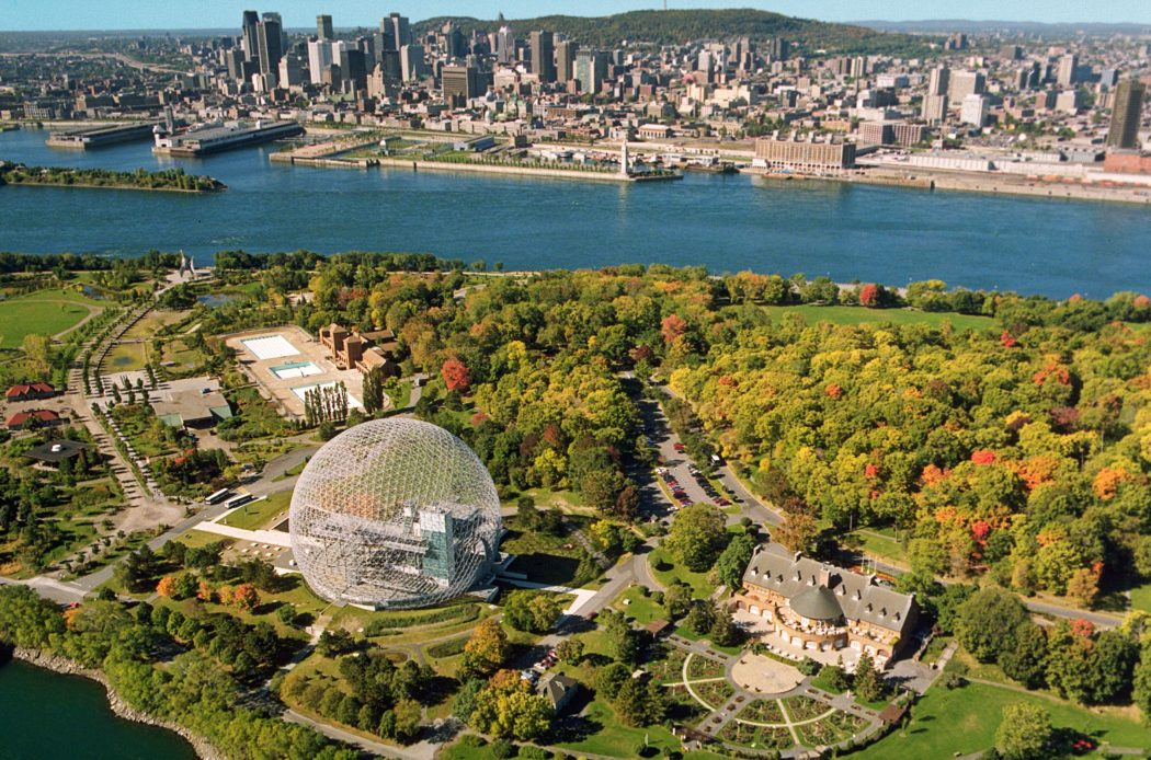 01400h1 Top 10 Best Cities in Canada to Work