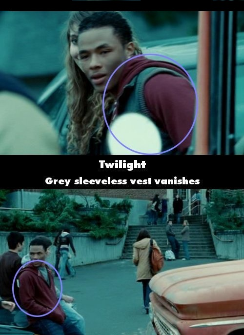 10-Mistakes-In-the-Twilight-Movie-team-twilight-10460861-500-706 Top 10 Twilight Mistakes