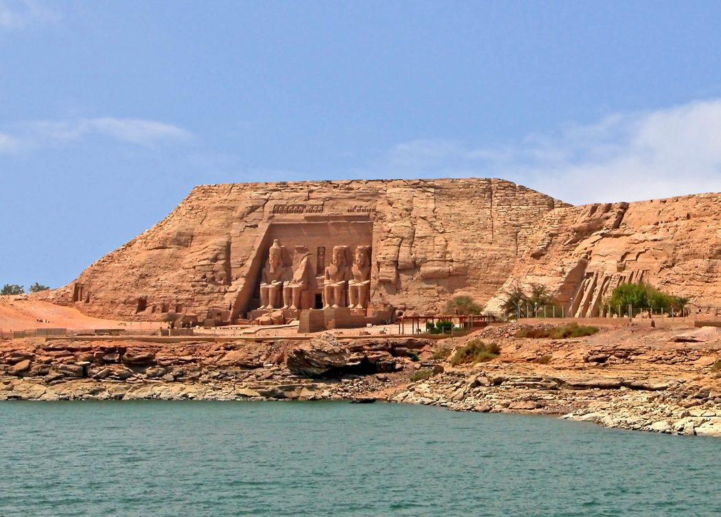 1008 Top 10 Most Ancient Cities in Arabic Countries
