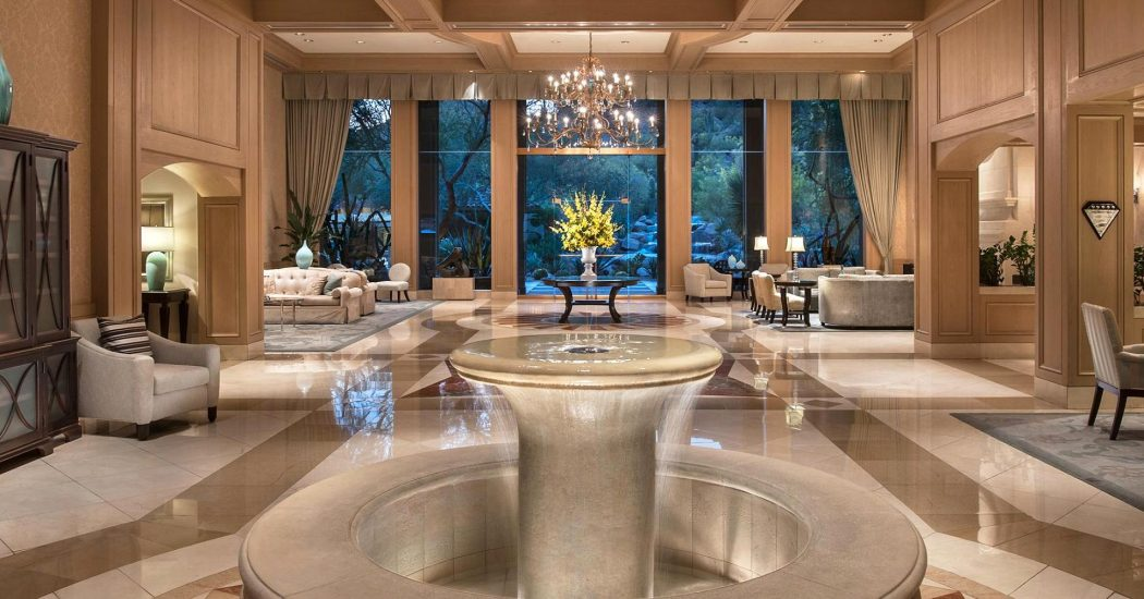 101362537-CANYON_LOBBY.1910x1000 Top 10 Best Hotels in USA You Can Stay in