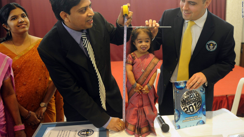 111217121003-jyoti-amge-world-s-shortest-woman-horizontal-large-gallery Top 10 Smallest Persons in the World