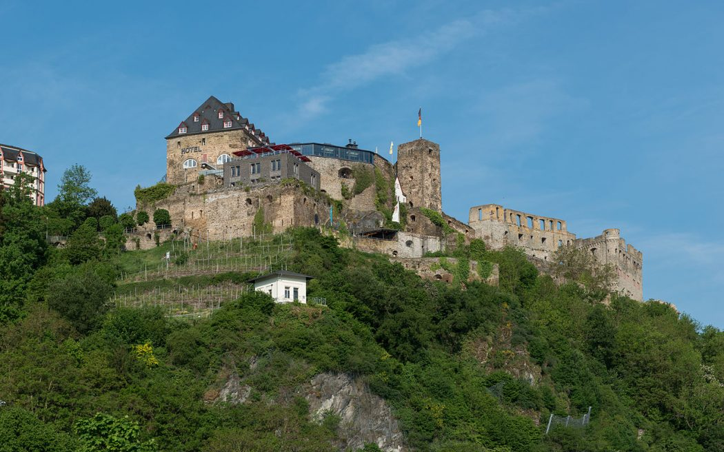 1280px-Rheinfels_Castle_St._Goar_Southeast_view_20150514_1 Top 10 Biggest Castles in History