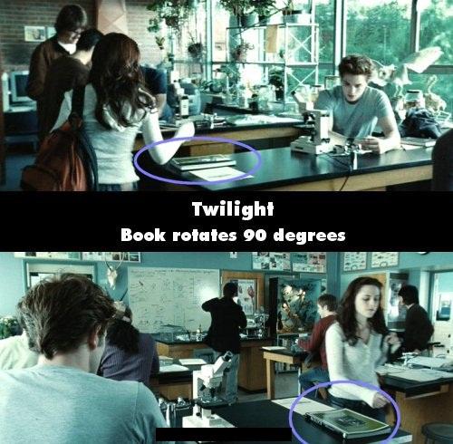 143417 Top 10 Twilight Mistakes