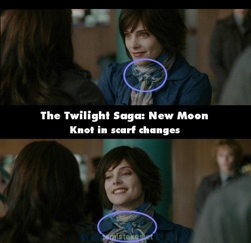 154583 Top 10 Twilight Mistakes