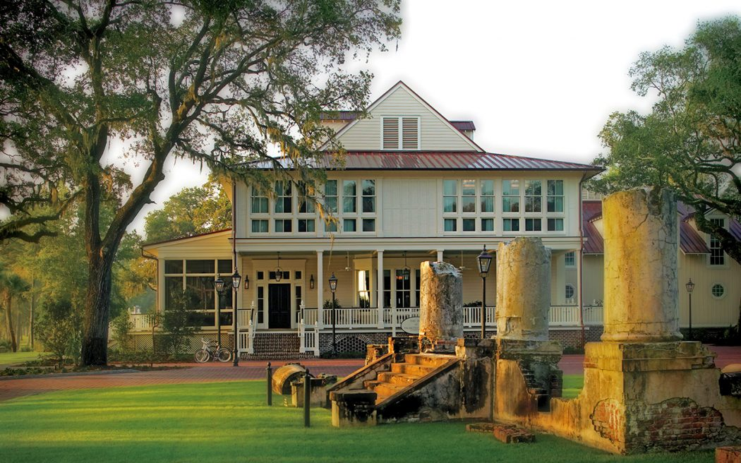 1_stay_panel1 Top 10 Best Hotels in USA You Can Stay in