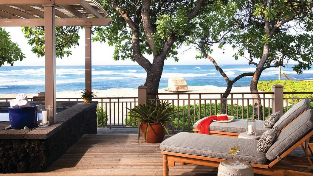 1f1620d0de0045d6a21ff0abdcc130be Top 10 Best Hotels in USA You Can Stay in