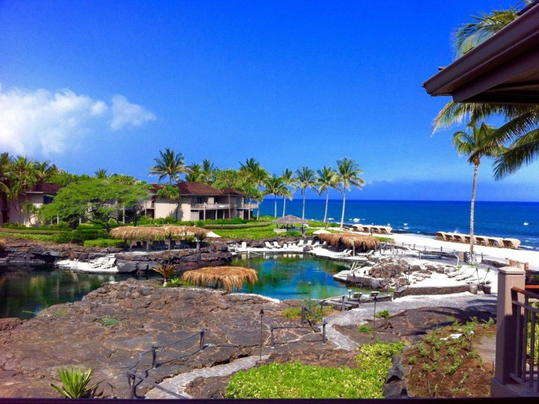 20-four-seasons-resort-hualalai-at-historic-kaupulehu-kailua-kona-hawaii Top 10 Best Hotels in USA You Can Stay in