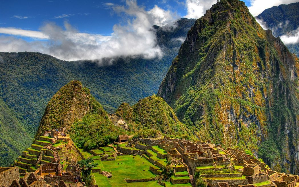 203937031a5c507d6de26d15215ee9d7_large Top 10 Most Ancient Lost Cities in the World