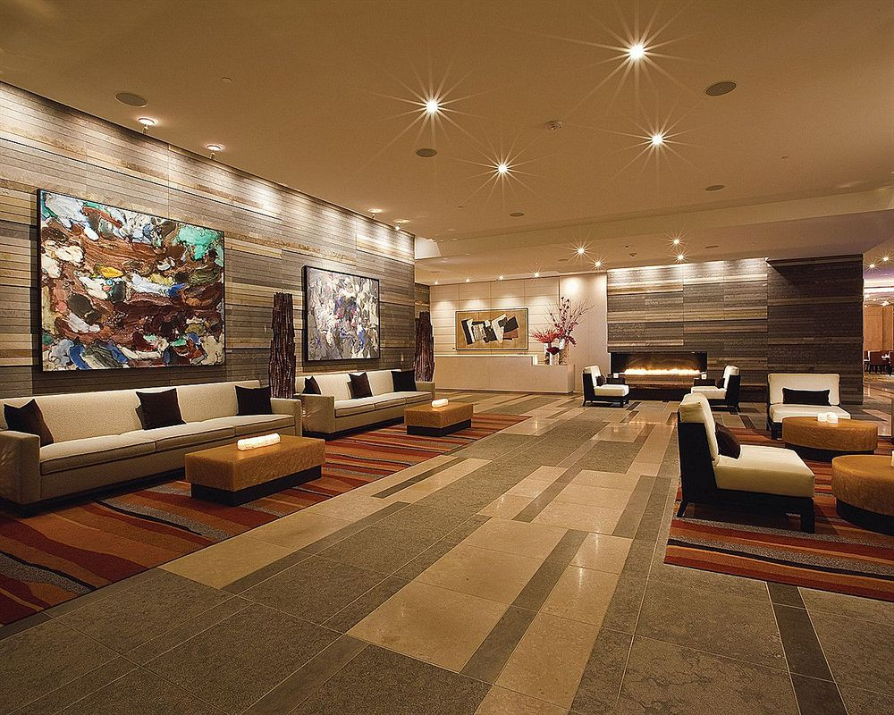 2163007_16_z Top 10 Best Hotels in USA You Can Stay in