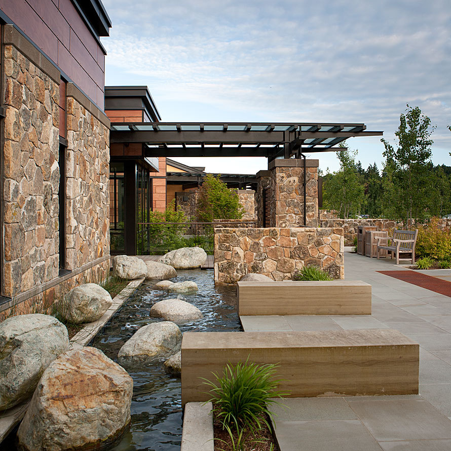 268_1willamette_allison_inn Top 10 Best Hotels in USA You Can Stay in