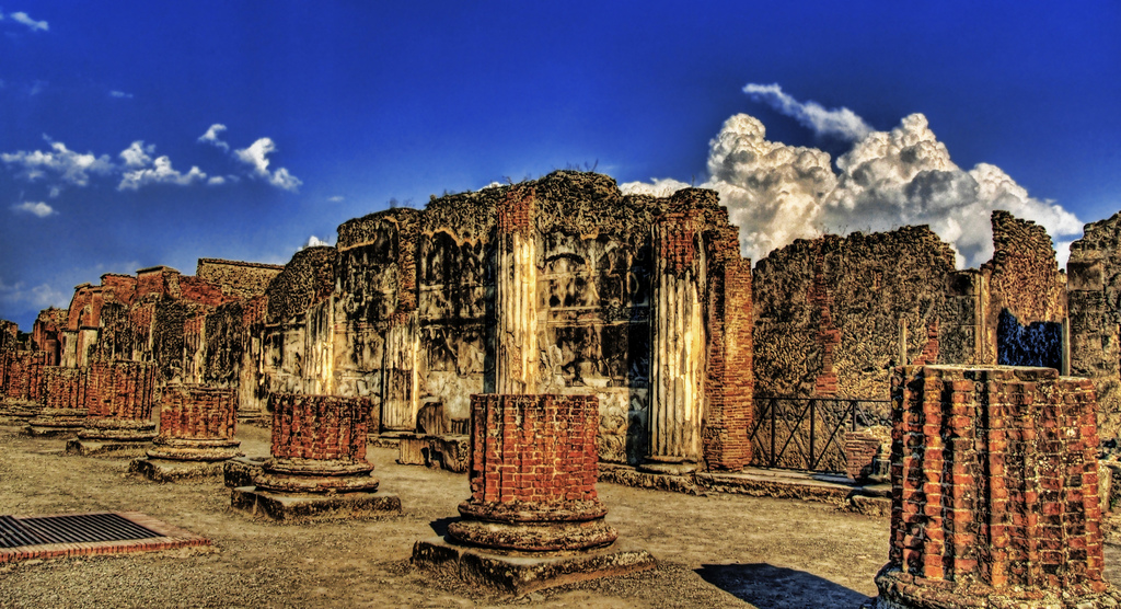 284699010_feda2a232d_b Top 10 Most Ancient Lost Cities in the World