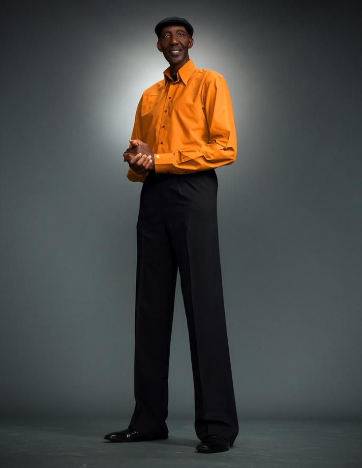 2ff2cec69e6993da116e4815356bb73a Top 10 Tallest Persons of the World