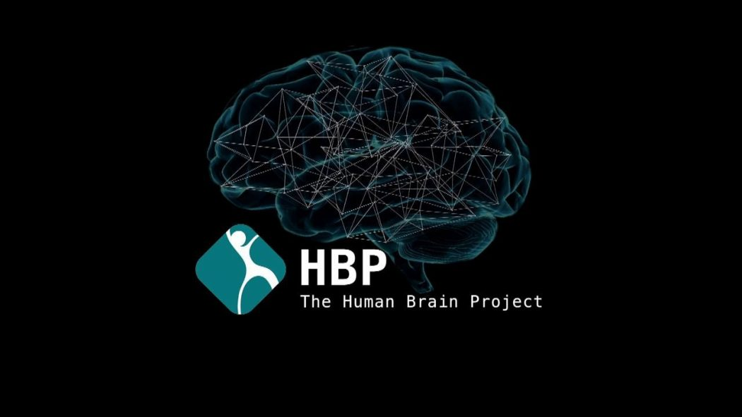 366864745_1280x720 Top 10 Hottest Topics in Brain Sciences
