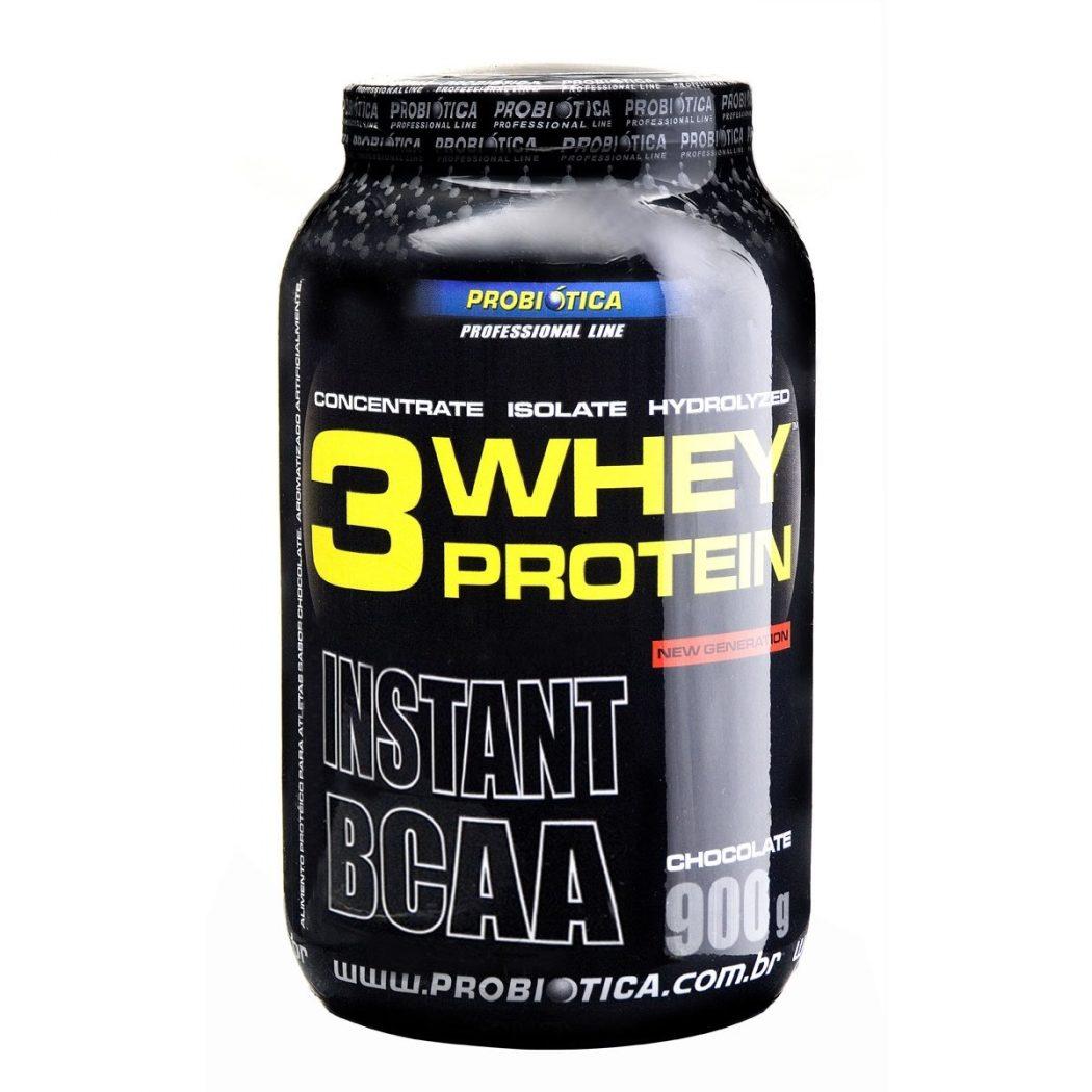 3_w_probiotica Top 10 Extreme Bodybuilders Specific Nutritions