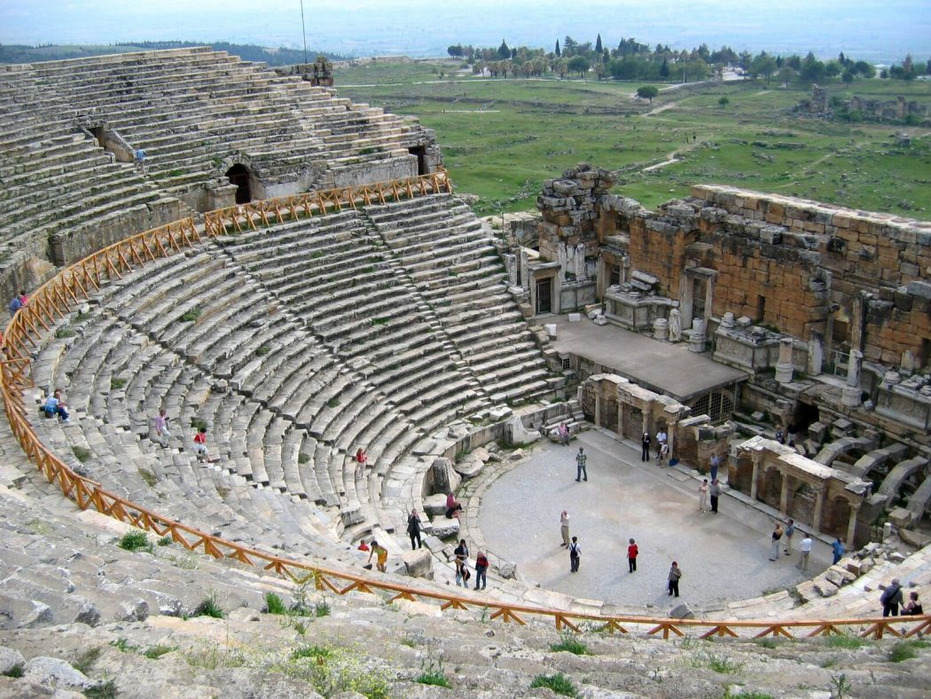 3b5dca501ee1e6d8cd7b905f4e1bf723_03-01-14_1388749251 Top 10 Most Ancient Ruins in Turkey