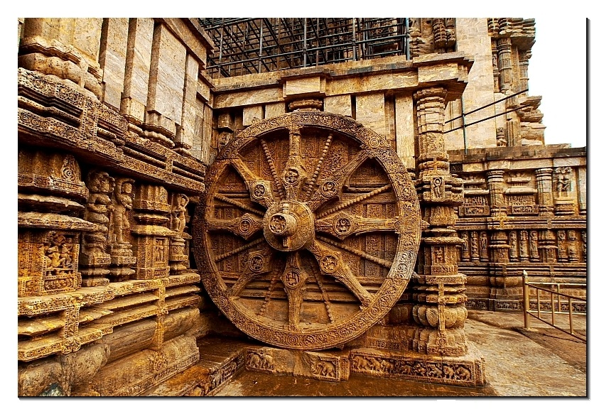 4313 Top 10 Most Ancient India Artifacts Ever