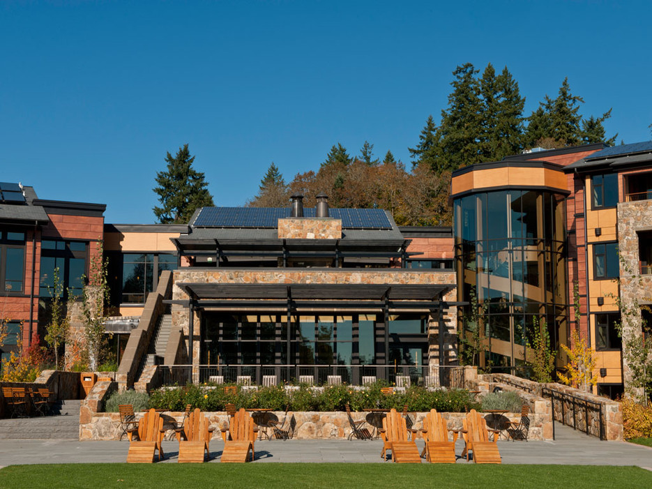 53da75f4dcd5888e145b5b15_allison-inn-spa-newberg-willamette-valley-newberg-oregon-110985-3 Top 10 Best Hotels in USA You Can Stay in