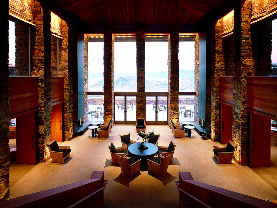 53dabd17dcd5888e145c93a0_amangani-jackson-hole-jackson-hole-wyoming-104969-1 Top 10 Best Hotels in USA You Can Stay in
