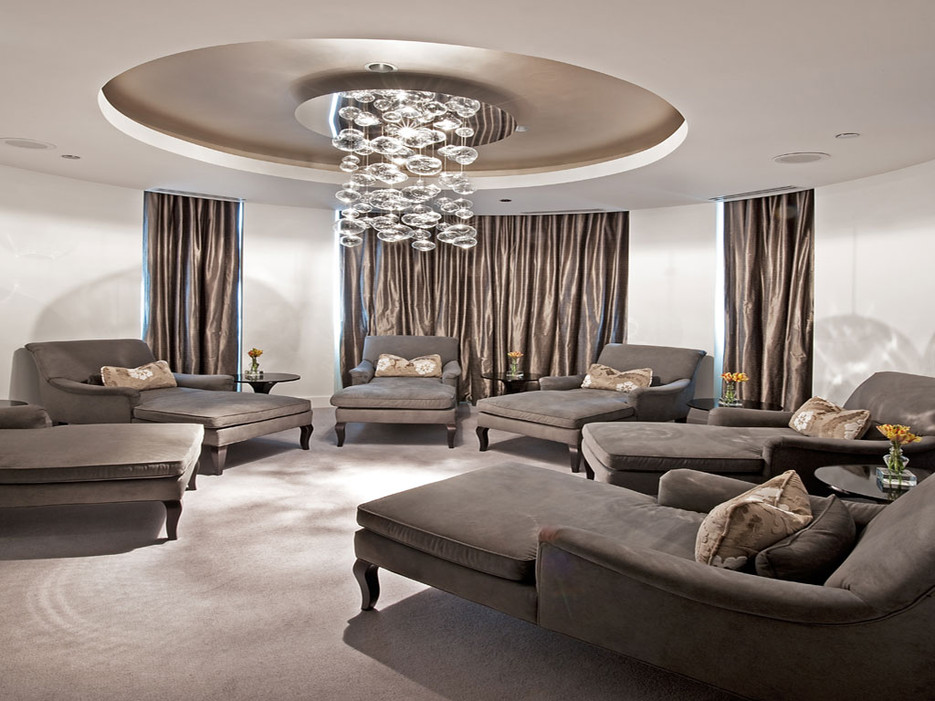 53db010adcd5888e145dc73c_elysian-chicago-chicago-illinois-110959-5 Top 10 Best Hotels in USA You Can Stay in