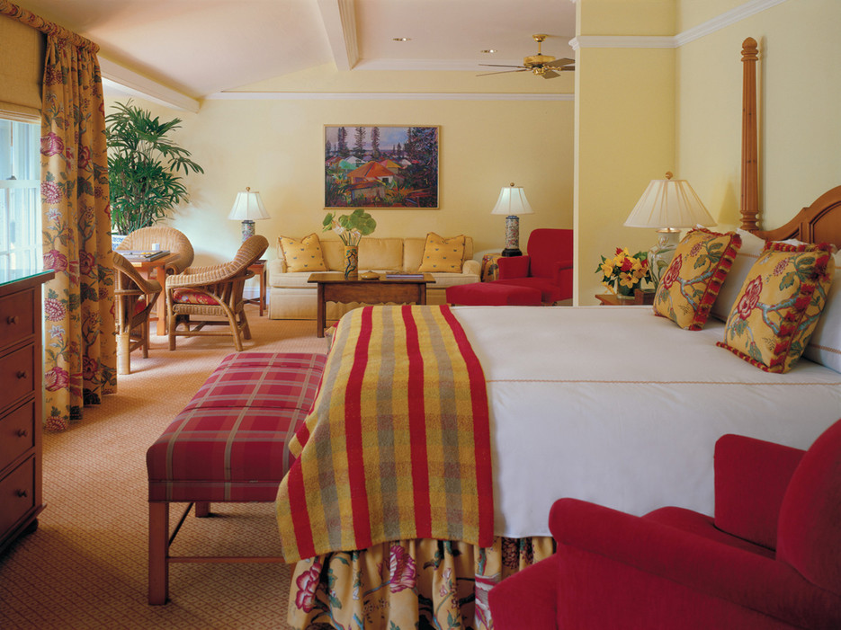 53db02066dec627b14a126b3_four-seasons-resort-lana-i-the-lodge-at-koele-lanai-hawaii-103858-1 Top 10 Best Hotels in USA You Can Stay in