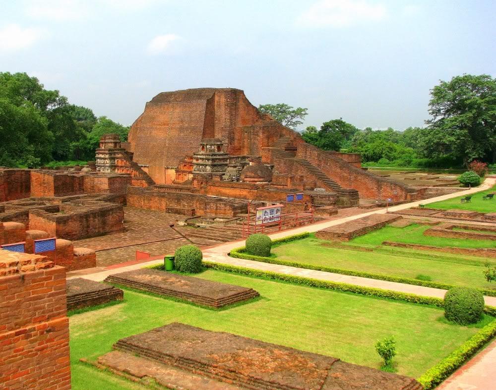 54d3a829a61350f348525420431cd82d Top 10 Most Ancient India Artifacts Ever
