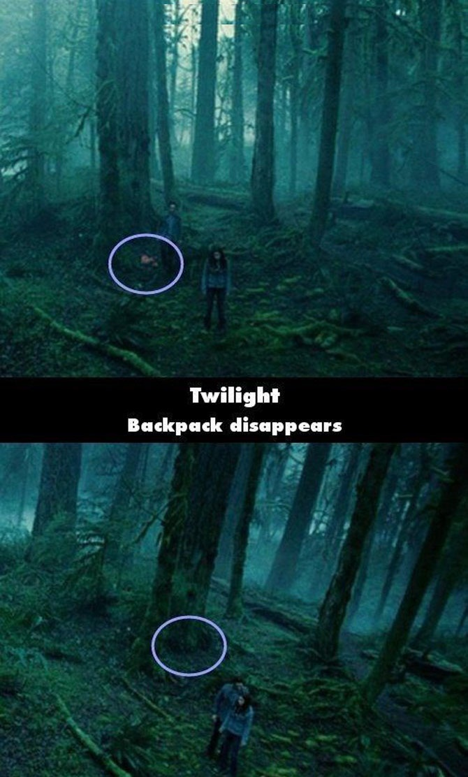 A-few-of-the-biggest-Twilight-mistakes-twilight-fever-5847793-500-851 Top 10 Twilight Mistakes