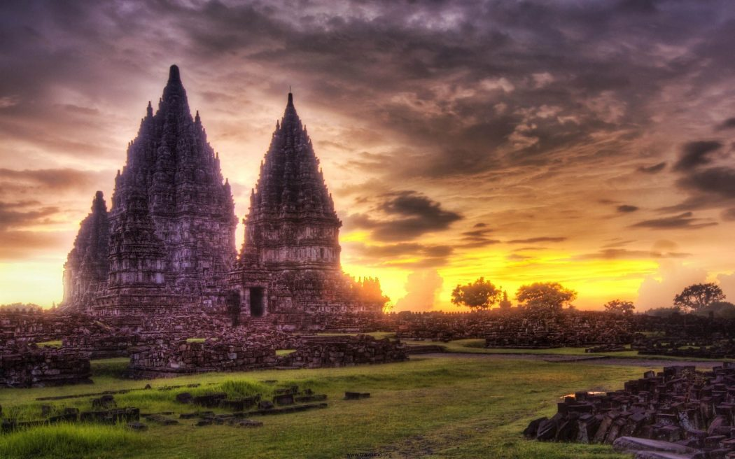Angkor-wat1 Top 10 Most Ancient Lost Cities in the World