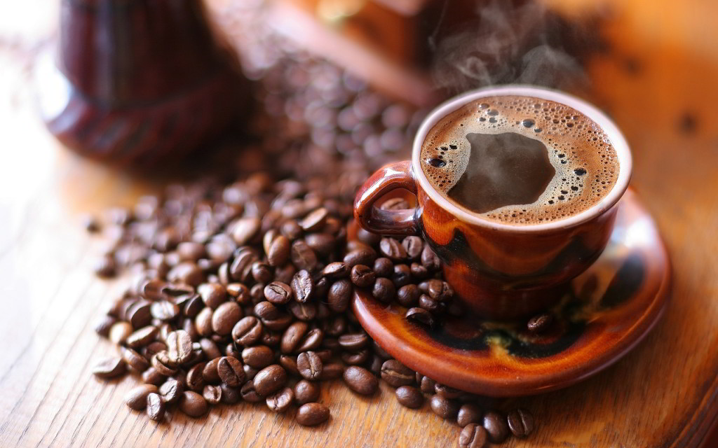 Caffeine.-1024x640 Top 10 Most Dangerous Drugs Ever