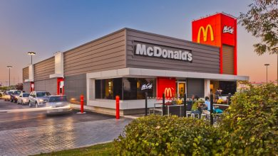 Photo of Top 10 Highest Paying Fast Food Restaurants