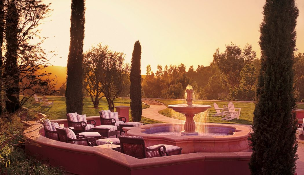 Grand-Del-Mar2 Top 10 Best Hotels in USA You Can Stay in