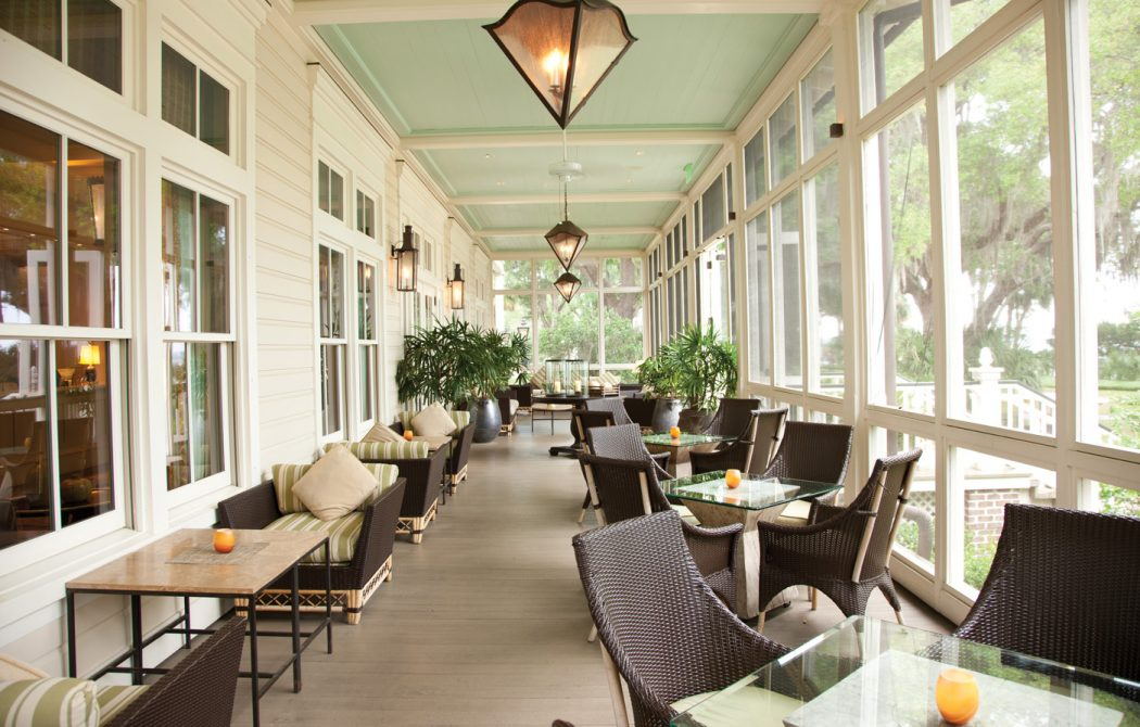 HXDPB_special_offers Top 10 Best Hotels in USA You Can Stay in