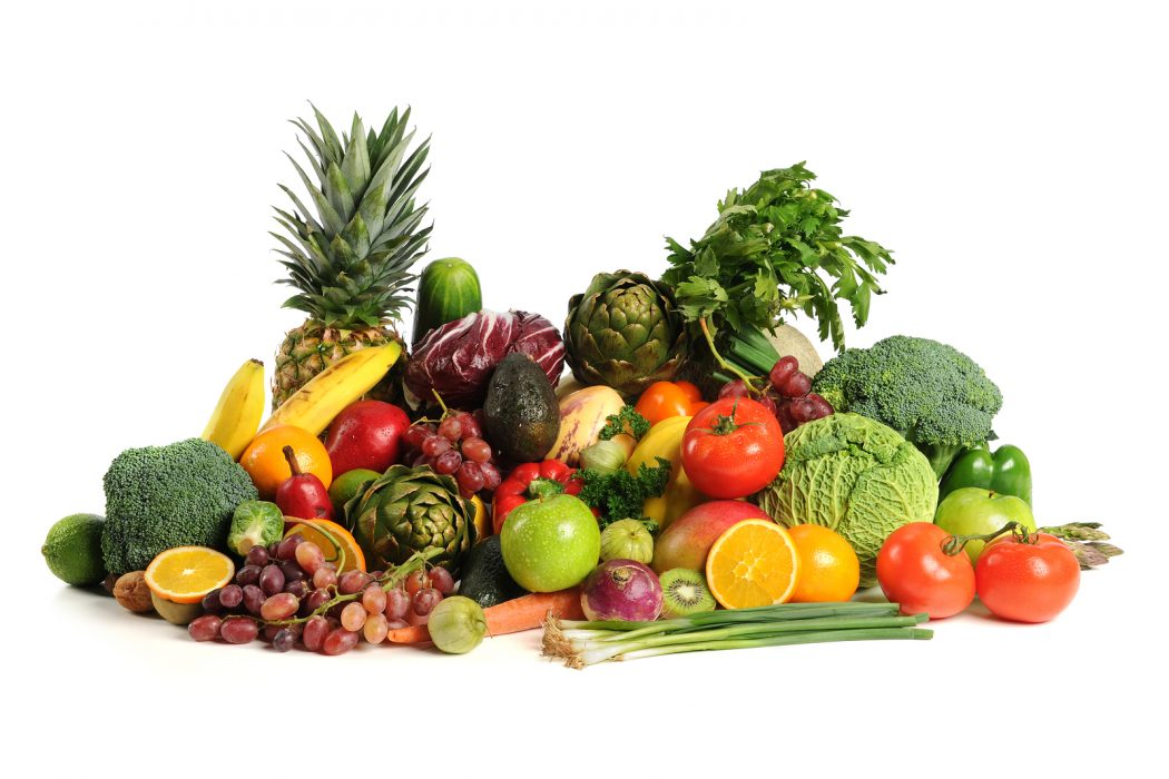 Here's_why_Ayurveda_says_we_should_eat_more_fruits_and_veggies Top 10 Extreme Bodybuilders Specific Nutritions