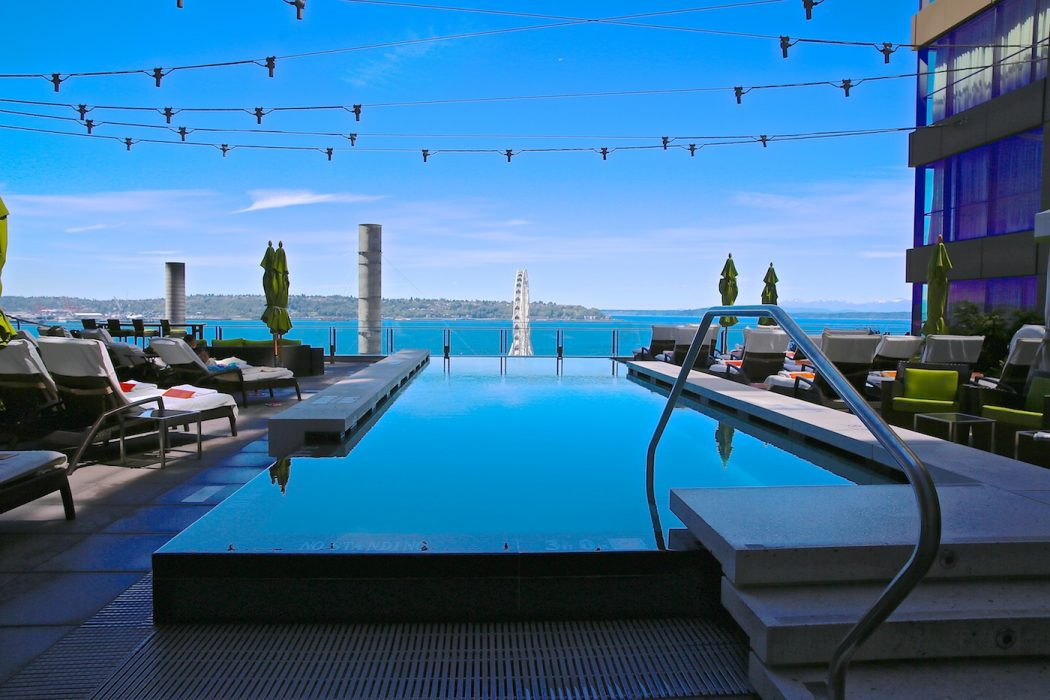 IX8A271711 Top 10 Best Hotels in USA You Can Stay in