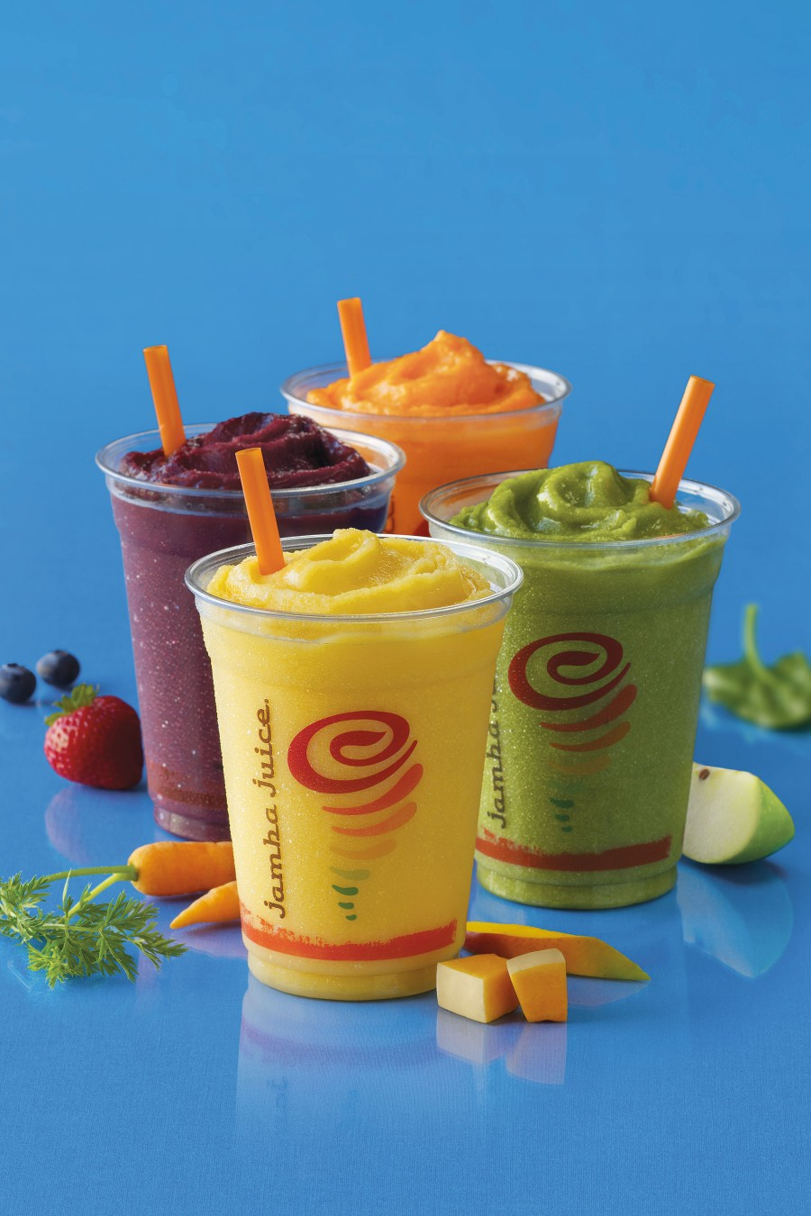 Jamba-Juice-e1363184590806 Top 10 Highest Paying Fast Food Restaurants