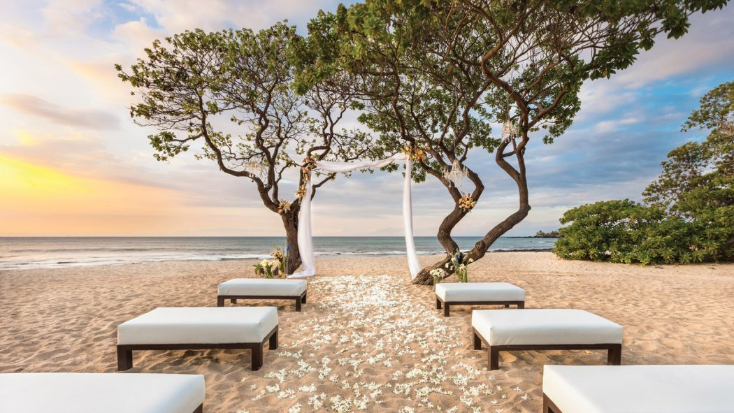 KON_820_aspect16x9 Top 10 Best Hotels in USA You Can Stay in