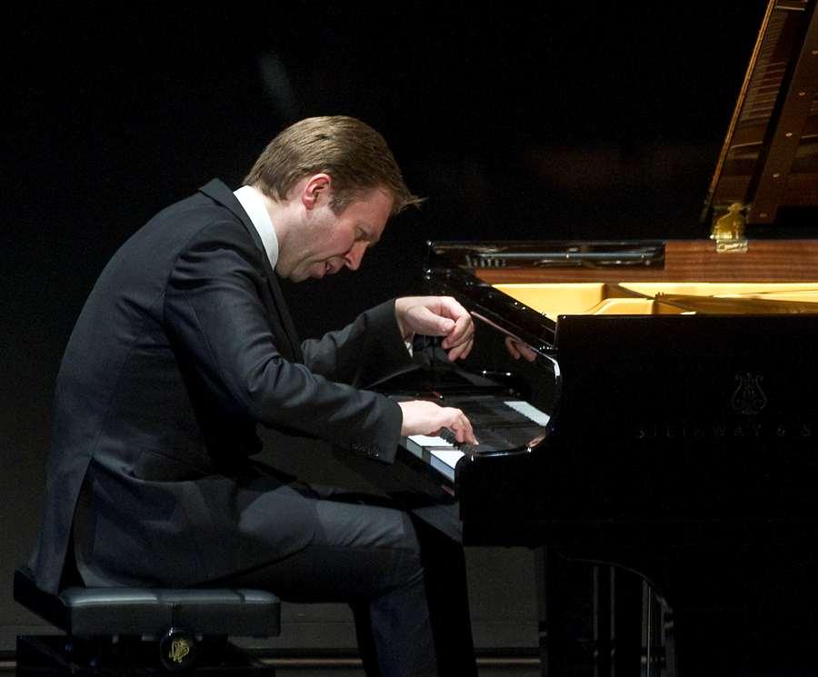 Leif_Ove_Andsnes_Foto-Erik_Berg01 Top 10 Best Pianists Alive