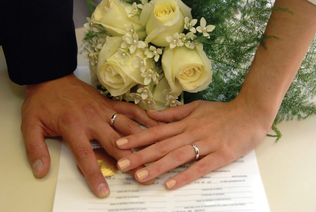 MARRIAGE-COVER Top 10 Funniest Laws in the World