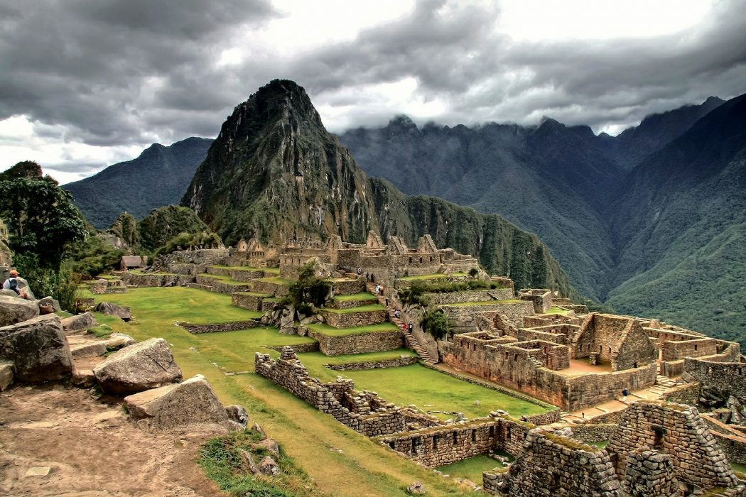 Machu.Picchu.original.2638 Top 10 Most Ancient Lost Cities in the World