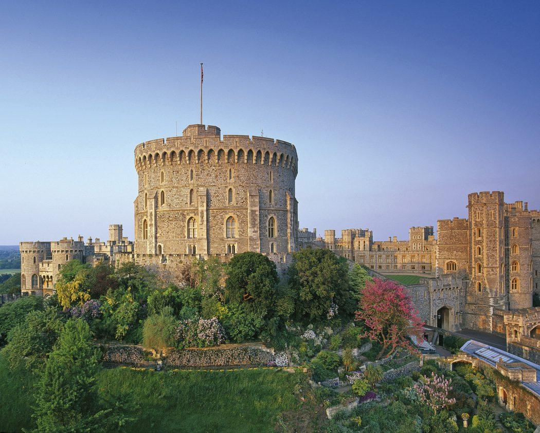 PP1515-Peter-Packer Top 10 Biggest Castles in History