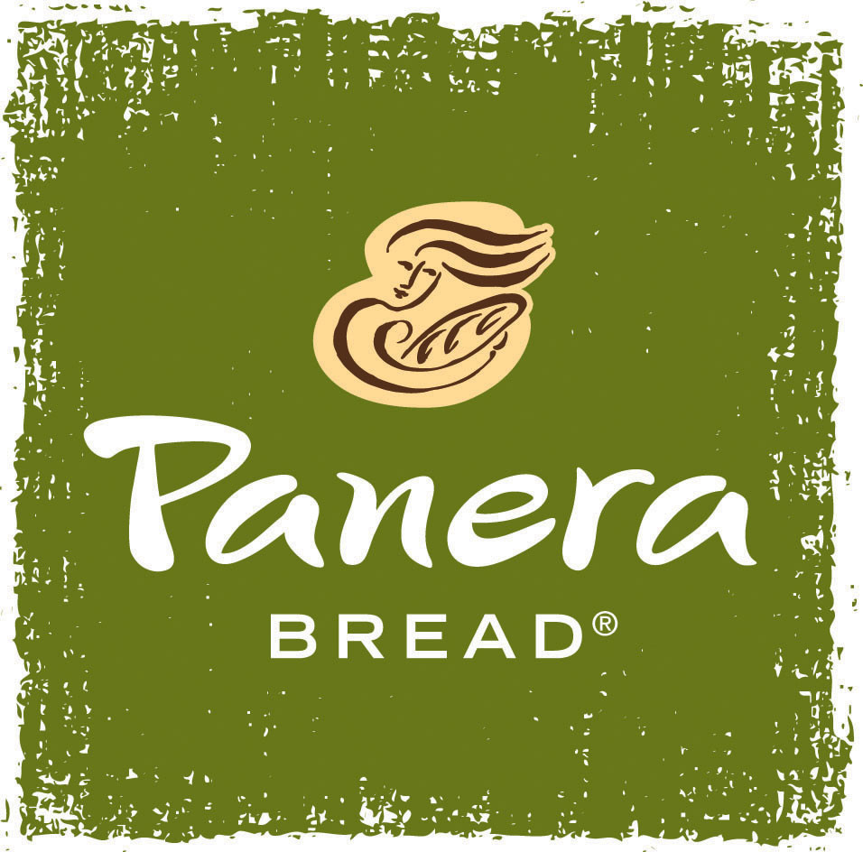PaneraBread.png Top 10 Highest Paying Fast Food Restaurants