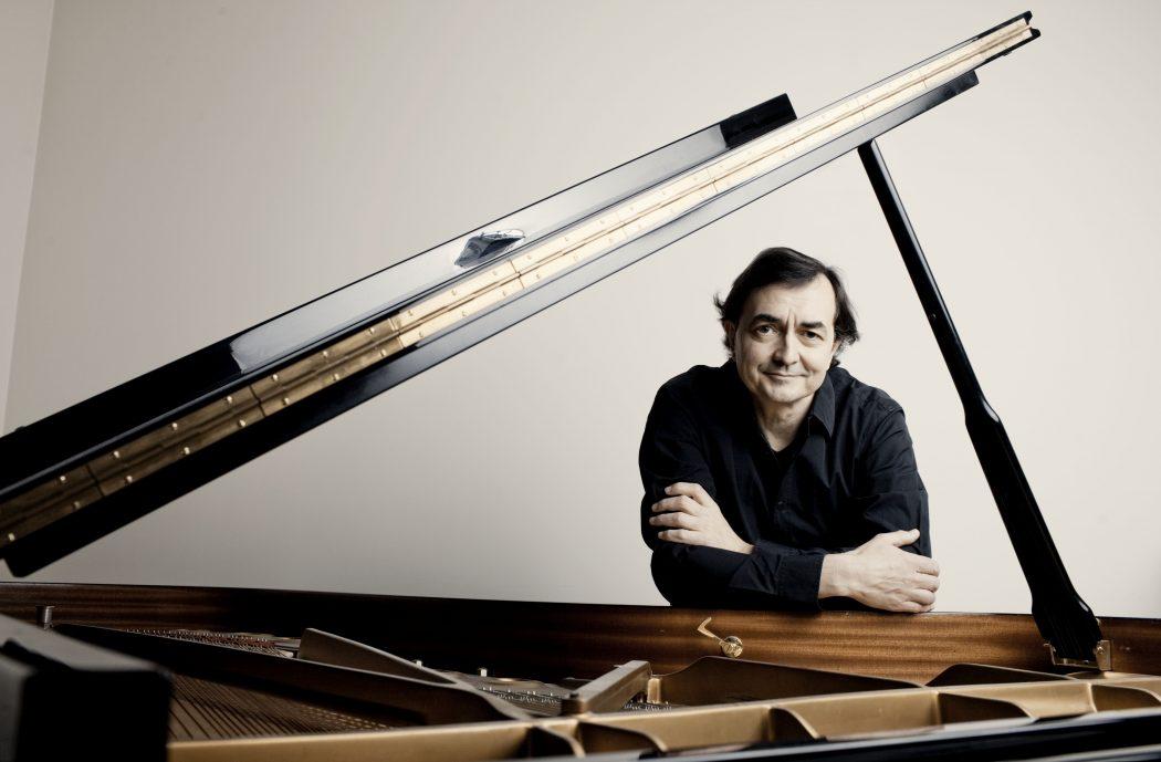 Pierre-LaurentAimard_credit_MarcoBorggreve Top 10 Best Pianists Alive