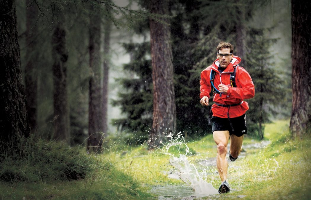 Running-in-the-Rain Top 10 Ways to Stay Motivated to Workout