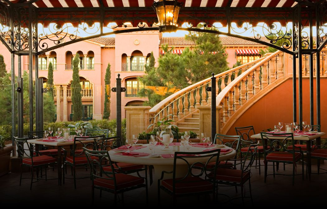 SANGM_reviews Top 10 Best Hotels in USA You Can Stay in