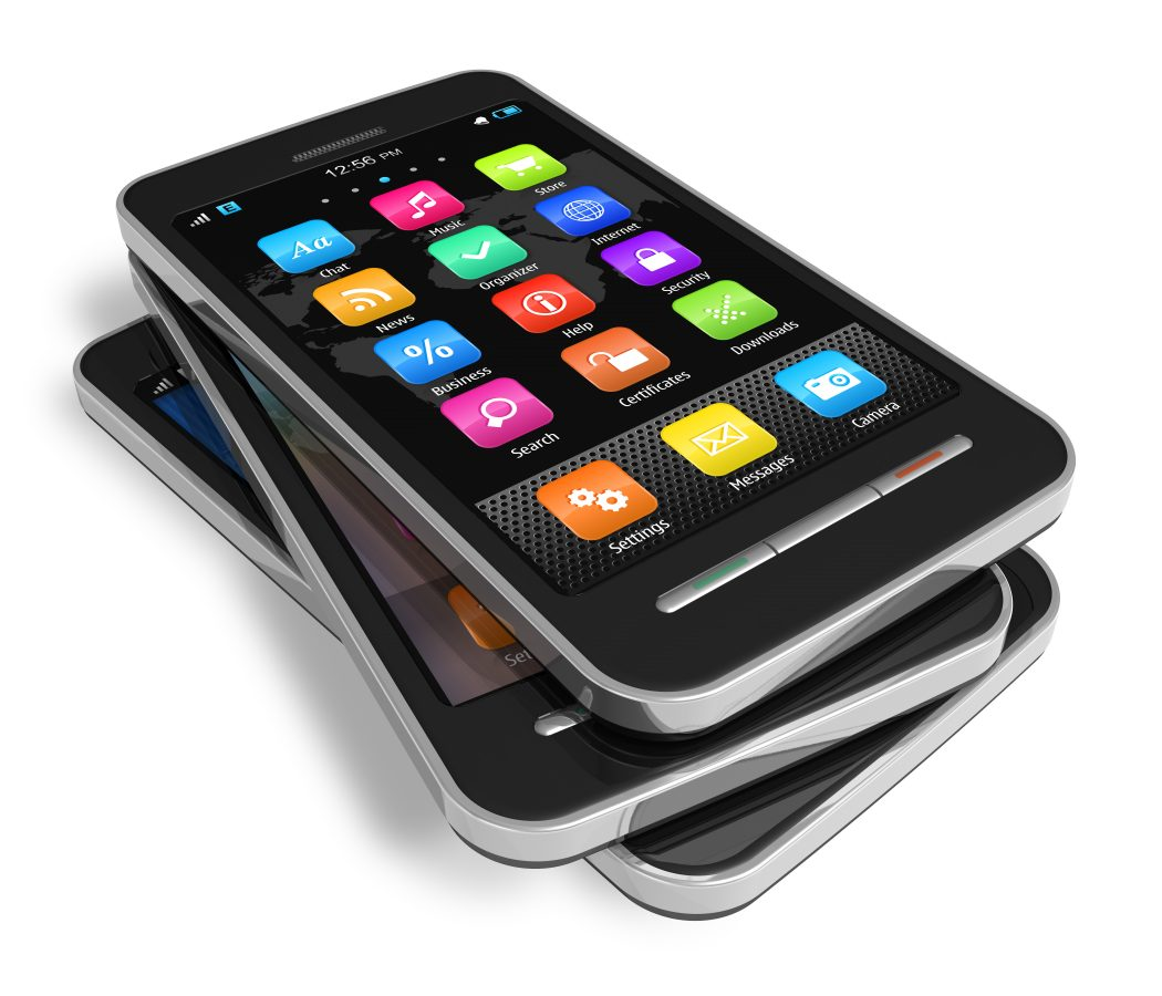 Smartphone Top 10 Lowest Cost Business Ideas for Beginners