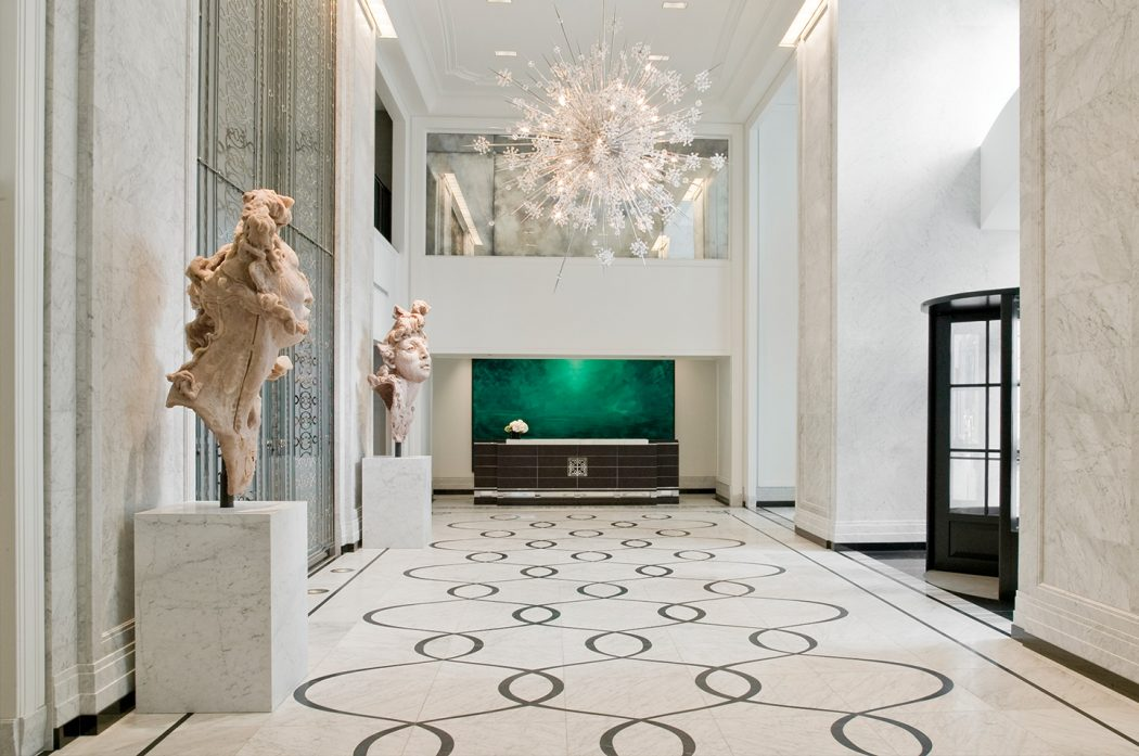 WA_homepagelobby01 Top 10 Best Hotels in USA You Can Stay in