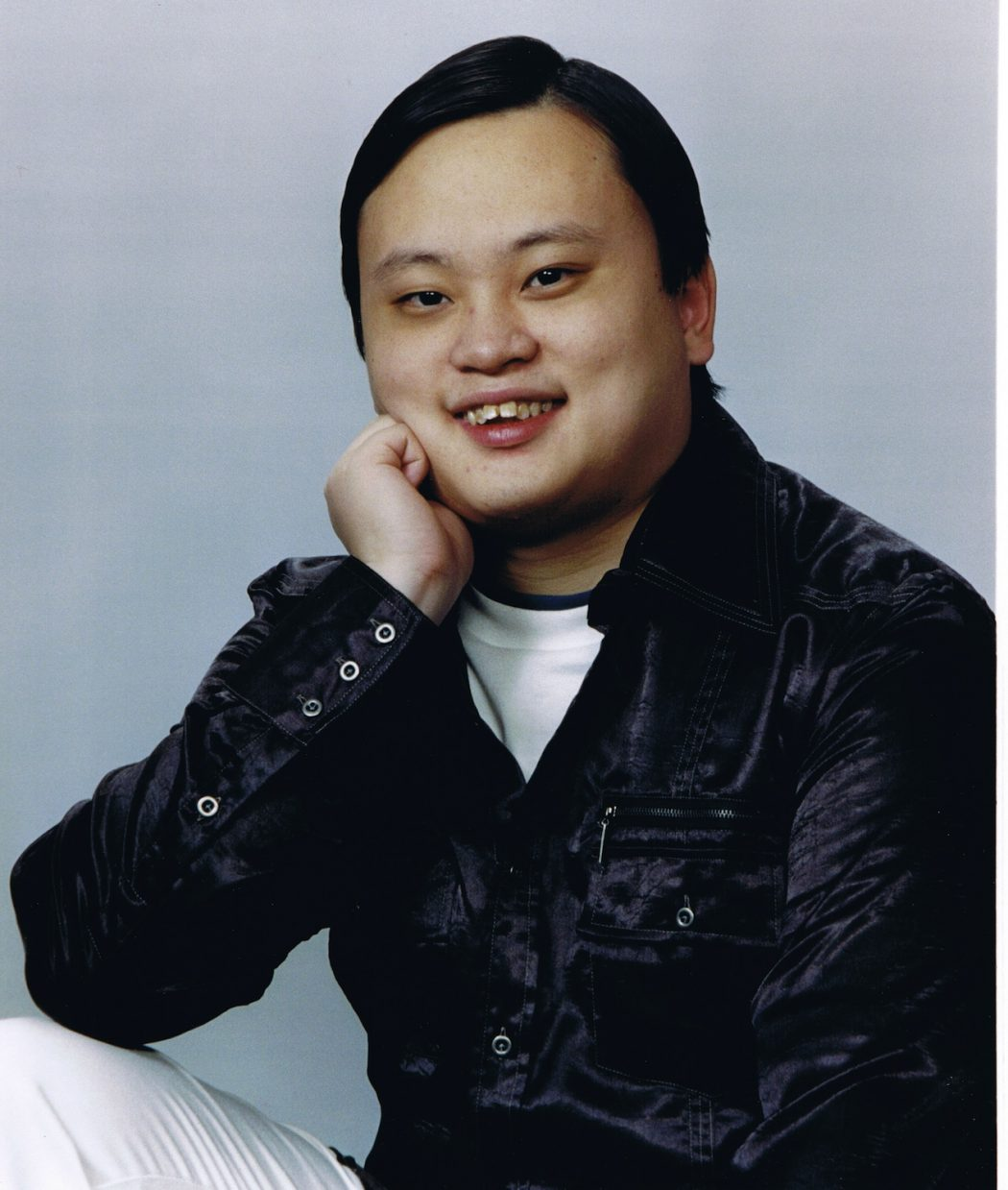 William-Hung_LR Everyone Loves These 10 Musicians