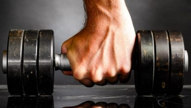 Photo of Top 10 Ways to Stay Motivated to Workout