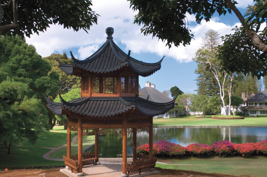ac35c38828b44f218008bd1ac3af4e84 Top 10 Best Hotels in USA You Can Stay in