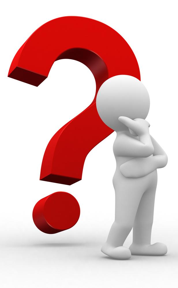 ask-question-2-fb180173e13f21ad6ae73ba29b08cd02 Top 10 Ways to Ask Dumb Questions