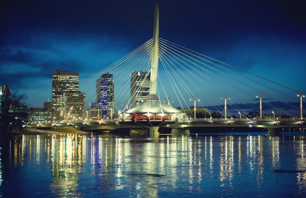 big_img2 Top 10 Best Cities in Canada to Work